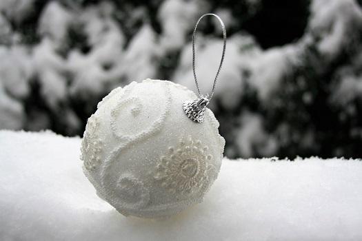 Короткий рассказ о зиме для детей