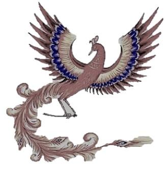 СКАЗКА про Жар-птицу девицу, стрельца — молодца и царя