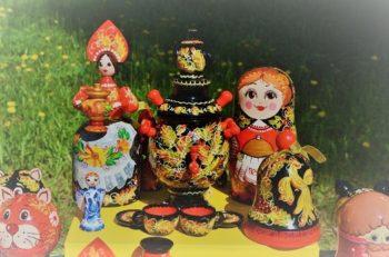 Герои русских народных сказок – подробное описание: собирательные образы и индивидуальные особенности
