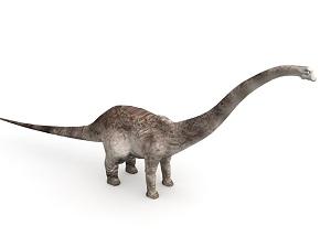 Сказка про динозавров для детей ЧИТАТЬ Барозаврик потерялся