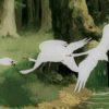 Гуси_лебеди_СКАЗКА