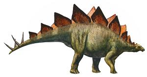 Сказка про динозавров для детей ЧИТАТЬ Петька и стегозавр ЧАСТЬ 3