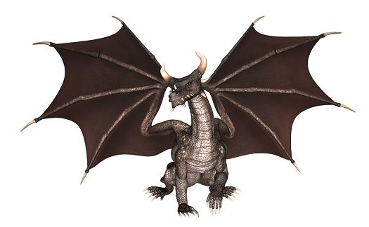 Сказка про дракона ЧИТАТЬ Мудрость дракона