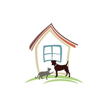 Детектив про котов и собак