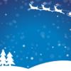 Про Деда Мороза