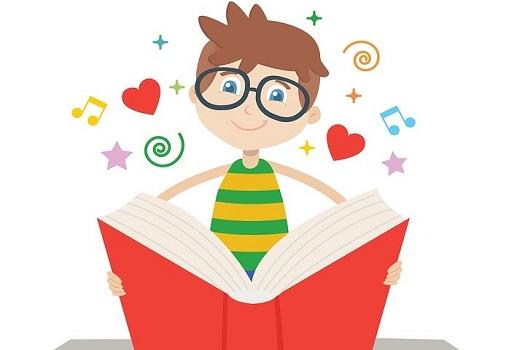Как научить ребенка читать и не расшатать свои взрослые нервы